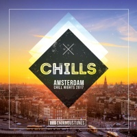 - Amsterdam Chill Nights 2017