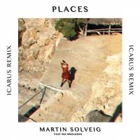 - Places
