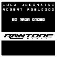 Luca Debonaire - In Love Again