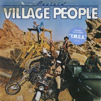 Village People - Disco