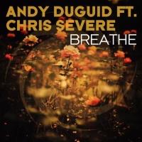 Andy Duguid - Breathe