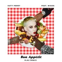 Bon Appetit (3LAU Remix)