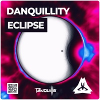 Danquillity - Eclipse