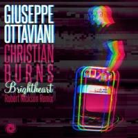 Giuseppe Ottaviani - Brightheart - Robert Nickson Remix