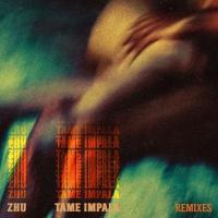Zhu & Tame Impala - My Life (KRANE Remix)