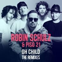 Oh Child (LOVRA Remix)