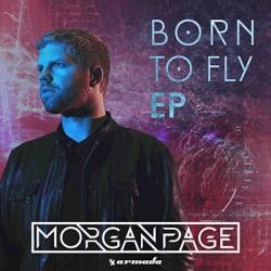 Morgan Page - Lovesong