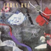 Chris Rea - Josephine