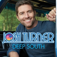 Josh Turner - One Like Mine