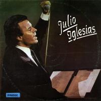 Julio Iglesias - Julio Iglesias