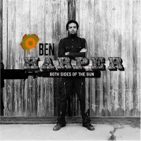 Ben Harper - Waiting For You (Alternate Mix)