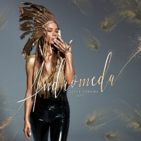 Edyta Gorniak - Andromeda - Single