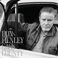 Don Henley - That Old Flame