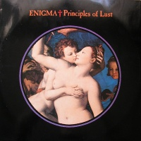 Enigma - Principles Of Lust (Album Version)