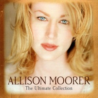 Allison Moorer - Is Heaven Good Enough for You with Jessie (Live)