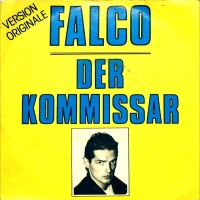 - Der Kommissar (Version Originale)