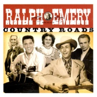 Elvis Presley - Ralph Emery Presents Country Roads-He Stopped Loving Her Today