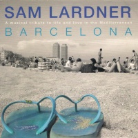 Sam Lardner - When Morning Comes