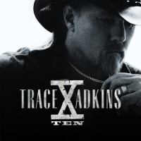 Trace Adkins - Muddy Water
