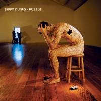 Biffy Clyro - Machines
