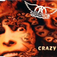 Crazy (LP Version)