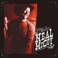 Neal McCoy - Forever Works For Me