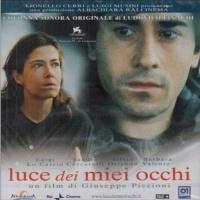 Ludovico Einaudi - Luce Dei Miei Occhi