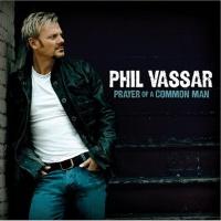 Phil Vassar - Baby Rocks