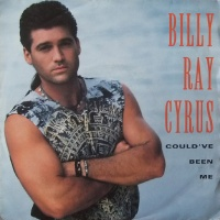 Billy Ray Cyrus - Could've Been Me