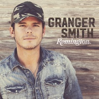 Granger Smith - Crazy As Me