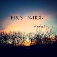 Frustration free - Azaleptin