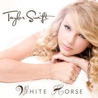 Taylor Swift - White Horse