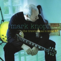 Mark Knopfler - The Trawlerman's Song