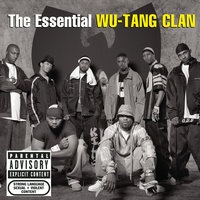 Wu-Tang Clan - Method Man