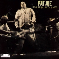 Fat Joe - Respect Mine (feat. Raekwon)