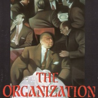 The Organization - Policy