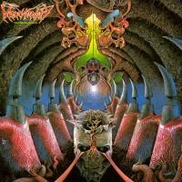 Monstrosity - Horror Infinity