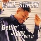- Big Willie Style