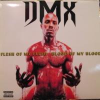 Flesh Of My Flesh Blood Of My Blood