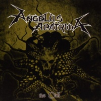 Angelus Apatrida - At The Gates Of Hell