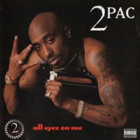 2 Pac - When We Ride (feat. DJ Pooh/Outlaw Immortalz)