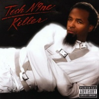 Tech N9ne - Too Much