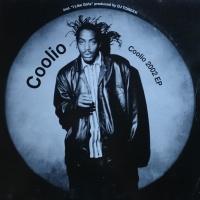- Coolio 2002 EP