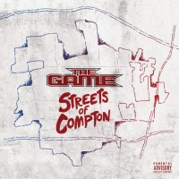 The Game - Support Compton