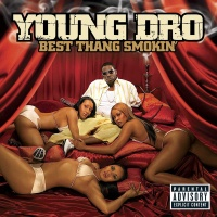 Young Dro - 100 Yard Dash