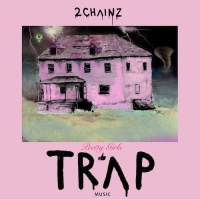2 Chainz - Riverdale Rd