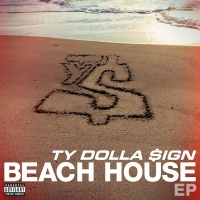Ty Dolla $ign - Never Be the Same