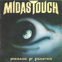 Midas Touch - Sepulchral Epitaph