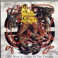 Eternal Solstice - Sleep Of Death