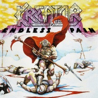 Kreator - Total Death